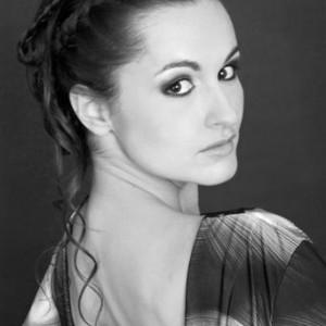 Nathalie Franceschi