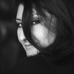Maria Sadras